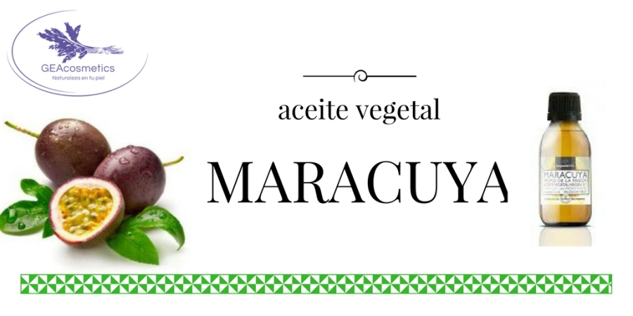 aceite-maracuya-geacosmetics