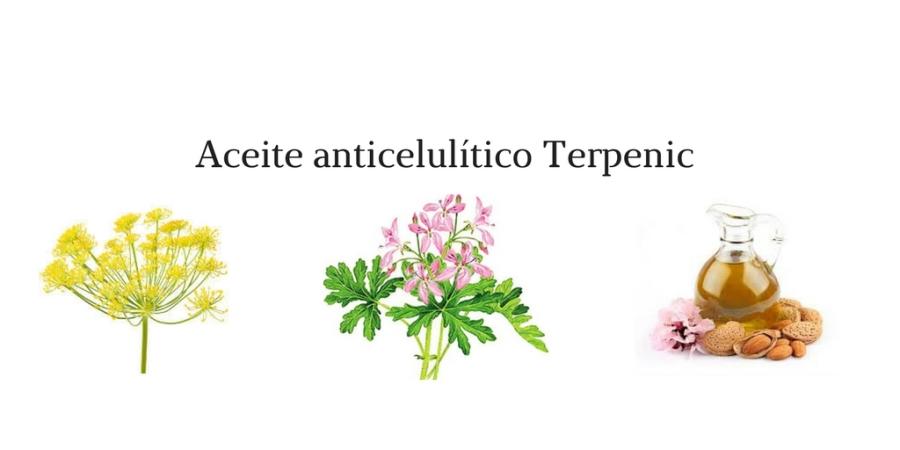 aceite-anticelulitico-terpenic