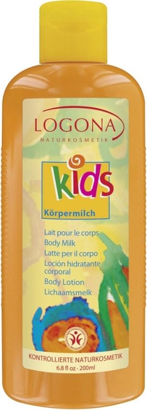 locion-corporal-hidratante-bio-para-niños-kids-de-logona