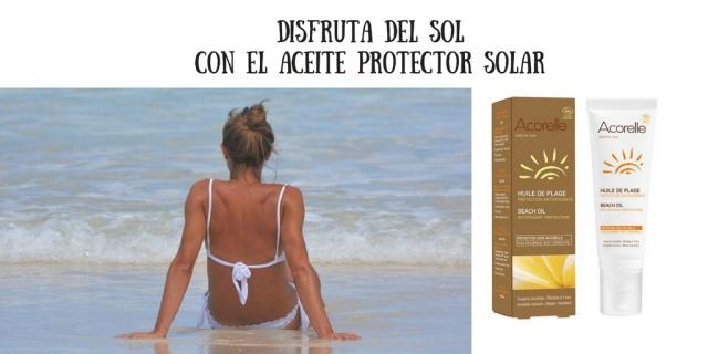 protección-aceite-karanja