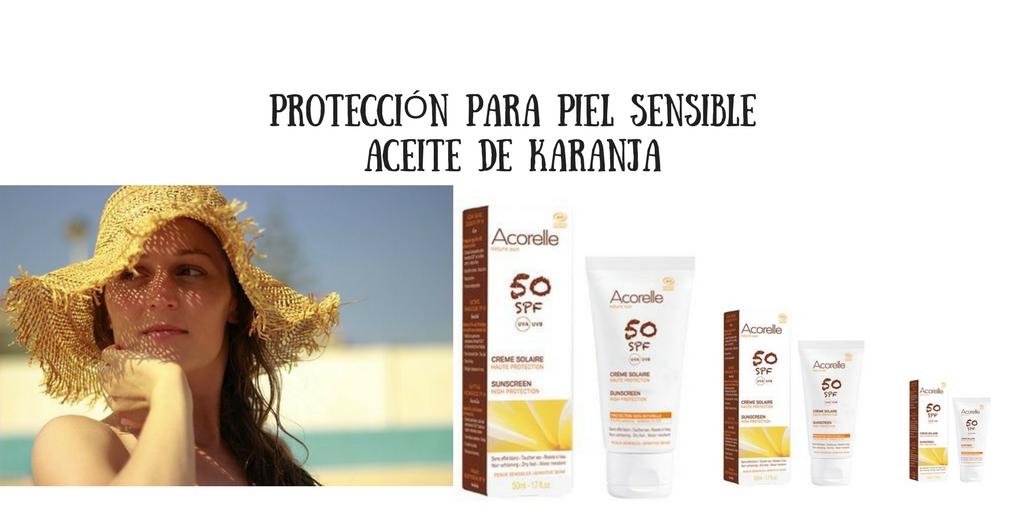 protección-piel-sensible-aceite-karanja