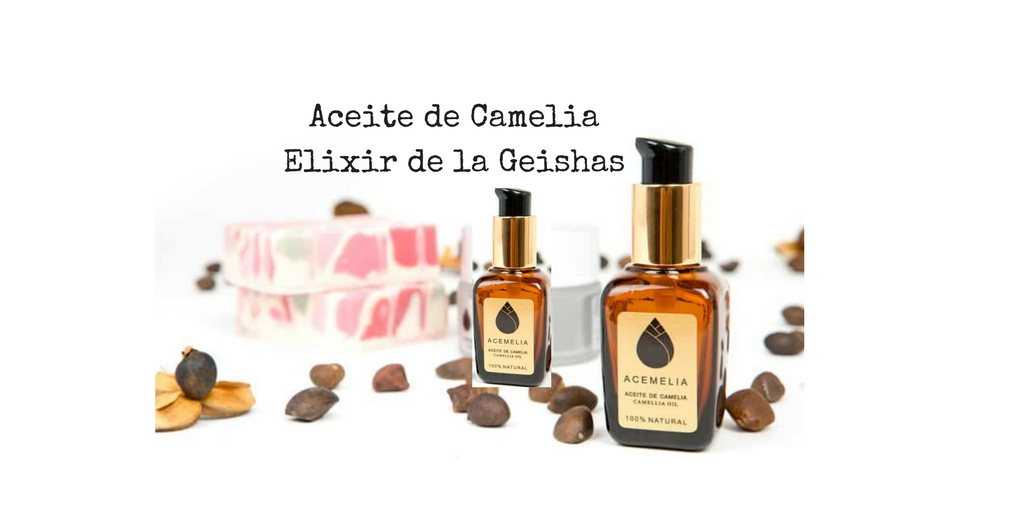 geacosmetics-aceite-camelia-elixir-geishas