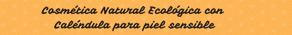 cosmetica-natural-ecologica-aceite-rosa-mosqueta (4)