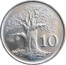 moneda-arbol-baobab