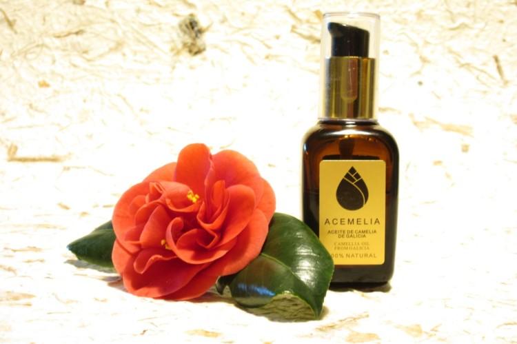 geacosmetics-aceite-camelia
