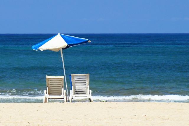 beach-2342_1920