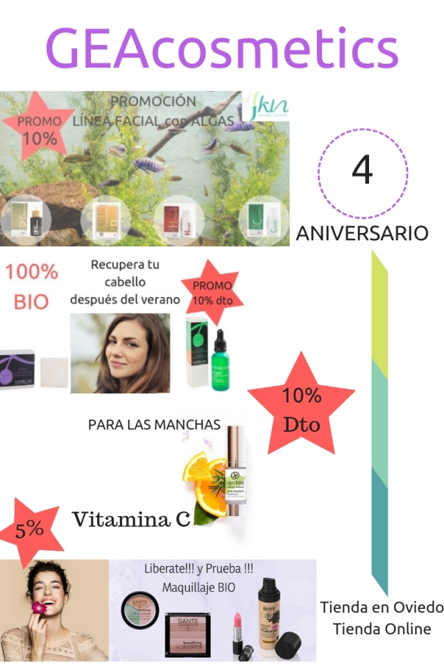 blog-ANIVERSARIO