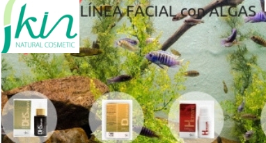 skin-facial-algas