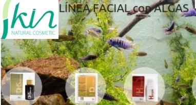 skin-facial-algas