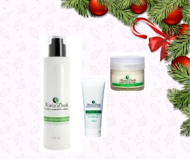 regalo-navidad-cuidado-facial-geacosmetics