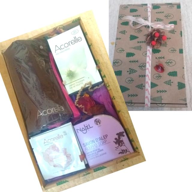 Pack regalo-agua-colonia-y jabon- jazmin (2)