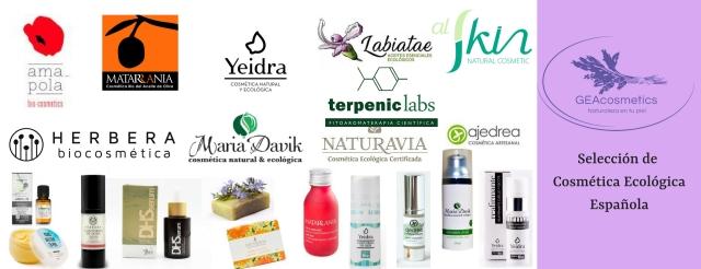 geacosmetics-tienda-online