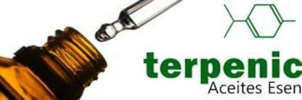 aceite esencial-terpenic