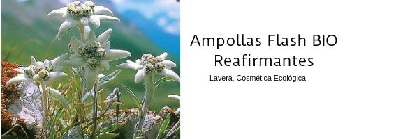 ampolla-flash-reafirmante-lavera