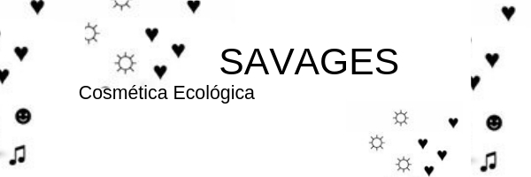 savages-cosmetica-ecologica