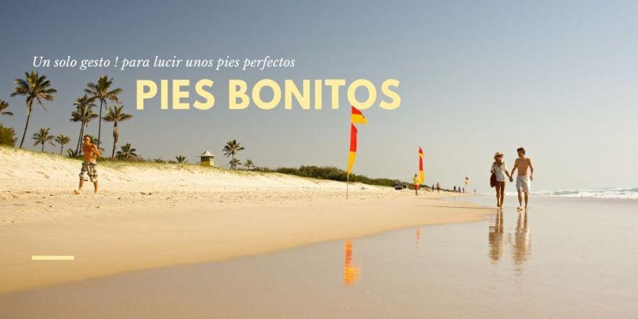 pies-bonitos-exfoliar-GEAcosmetics