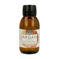 aceite-de-argan