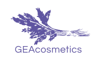 GEAcosmetics